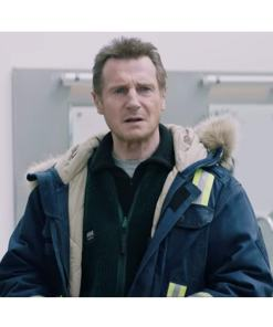 cold-pursuit-nels-parka