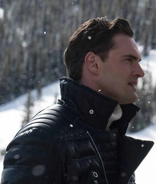 cold-pursuit-viking-jacket
