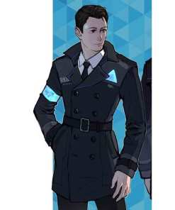 connor-coat