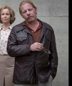conrad-weber-leather-jacket