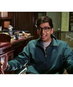 danny-khan-jacket