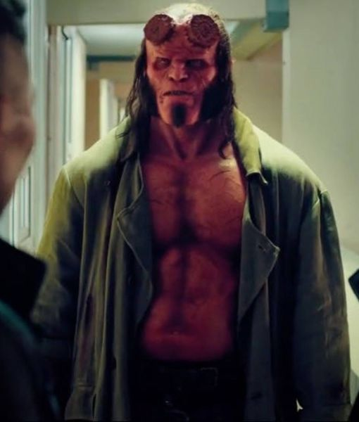 david-harbour-hellboy-coat