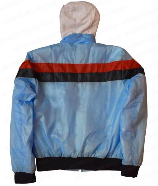 deadly-class-marcus-lopez-jacket