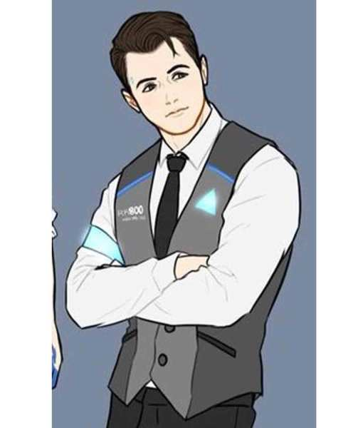 detroit-become-human-connor-vest