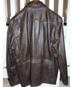 dodge-connelly-jacket