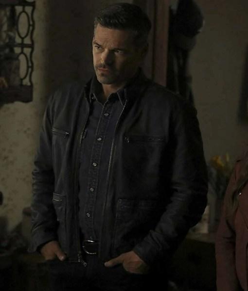 eddie-cibrian-take-two-leather-jacket