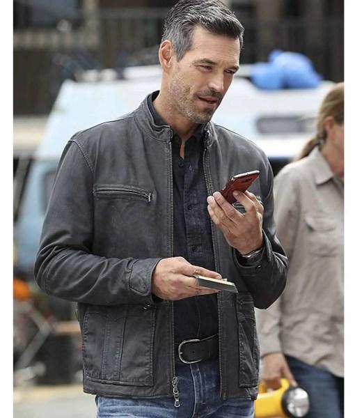 eddie-valetik-jacket