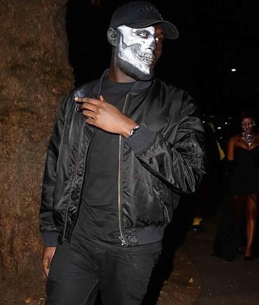 english-rapper-stormzy-bomber-jacket