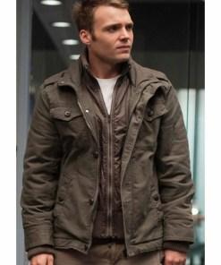 fringe-seth-gabel-jacket