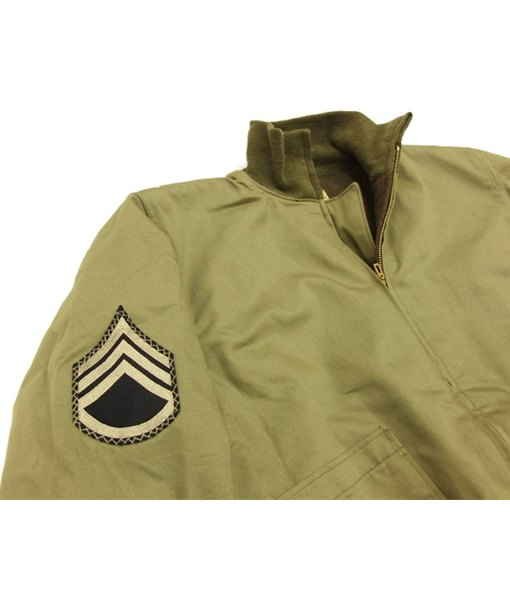 fury-wardaddy-jacket