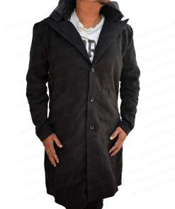 gotham-bruce-wayne-coat