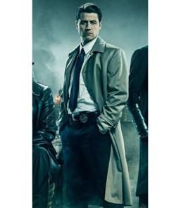 gotham-season-5-ben-mckenzie-coat