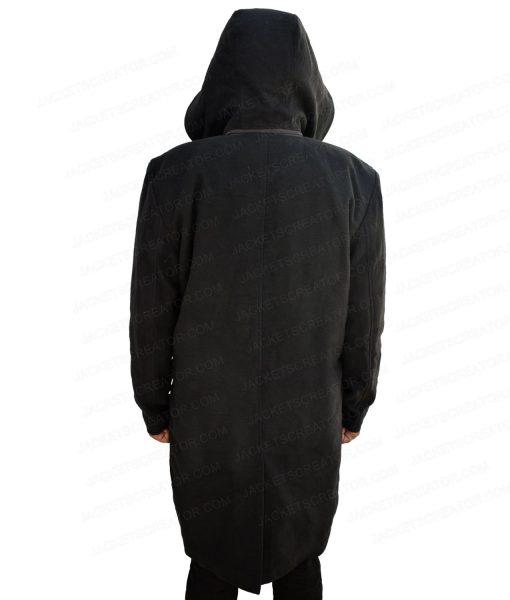 gotham-season-5-bruce-wayne-coat