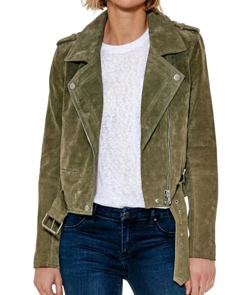 guinevere-beck-jacket