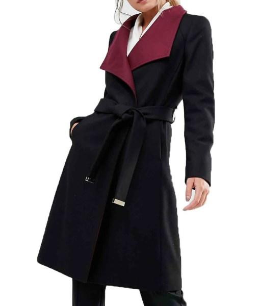 hermione-lodge-coat