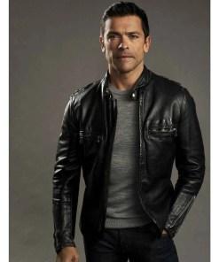 hiram-lodge-leather-jacket