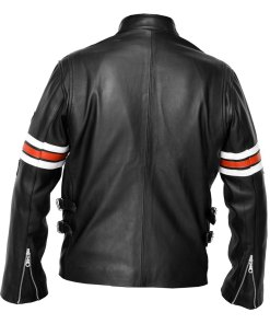 hugh-laurie-house-leather-jacket