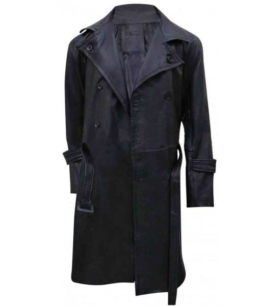ladislav-beran-hellboy-coat