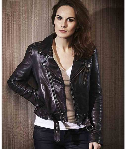 letty-raines-leather-jacket