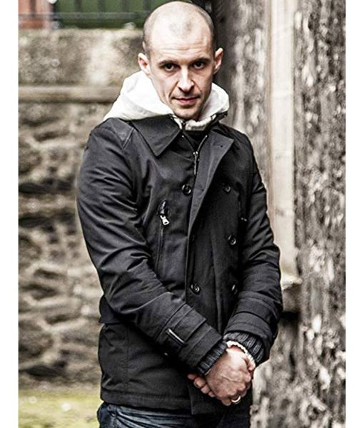 love-hate-nidge-double-breasted-jacket