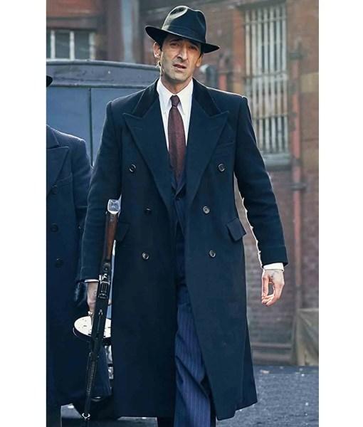 luca-changretta-coat