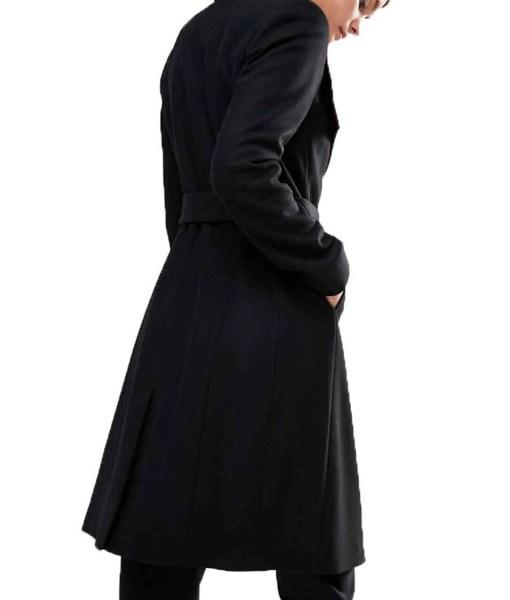 marisol-nichols-riverdale-hermione-lodge-coat