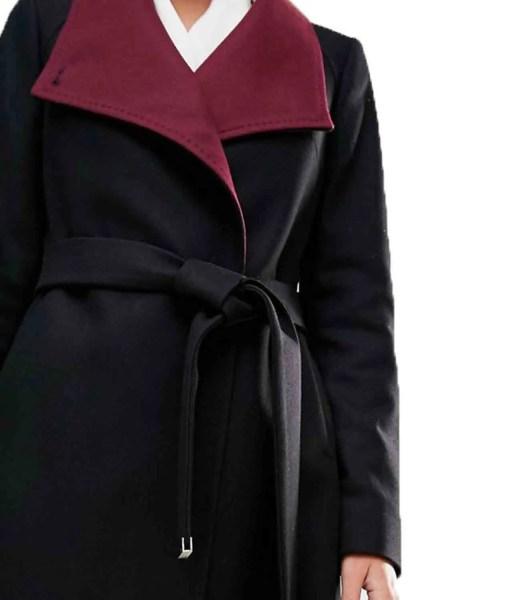 marisol-nichols-riverdale-season-2-hermione-lodge-coat