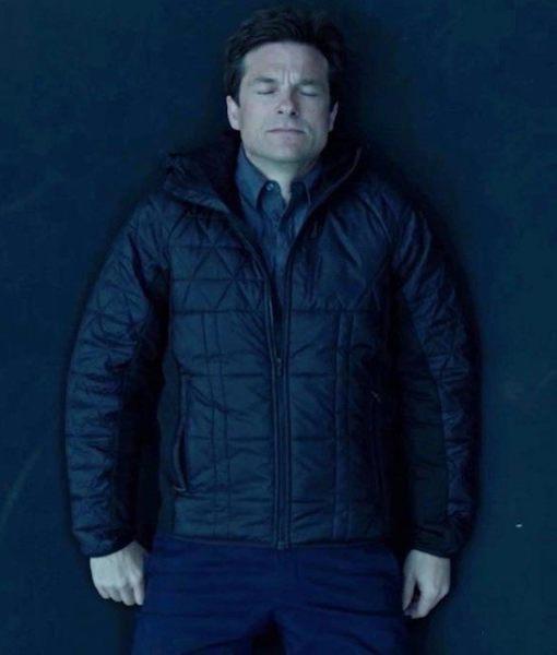 marty-byrde-ozark-jacket-with-hoodie