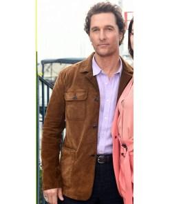 matthew-mcconaughey-serenity-jacket