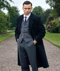 michael-gray-peaky-blinders-coat