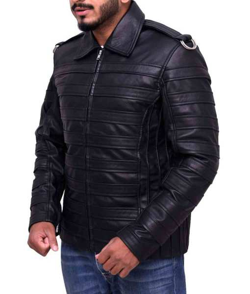 michael-jackson-leather-jacket