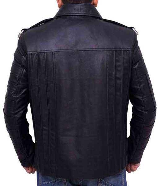 michael-jackson-man-in-the-mirror-black-jacket