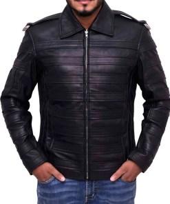michael-jackson-man-in-the-mirror-jacket