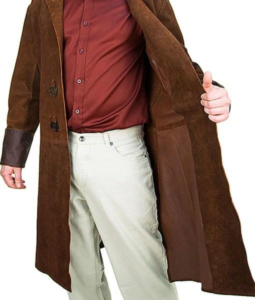 nathan-fillion-firefly-coat