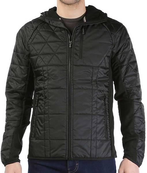 ozark-marty-byrde-jacket-with-hoodie