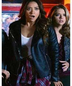 pretty-little-liars-emily-fields-leather-jacket
