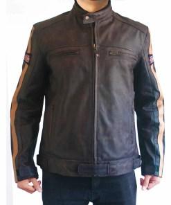 retro-racing-leather-jacket