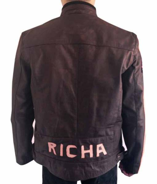 richa-leather-jacket