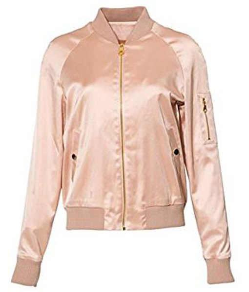 riverdale-pink-jacket