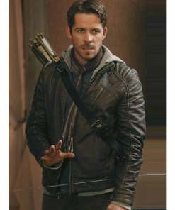 robin-hood-once-upon-a-time-jacket
