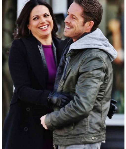 robin-hood-once-upon-a-time-sean-maguire-leather-jacket