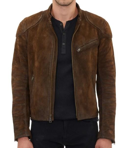 roy-harper-suede-jacket