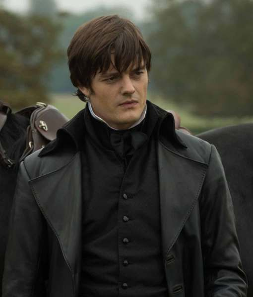 sam-riley-pride-and-prejudice-and-zombies-william-darcy-trench-coat