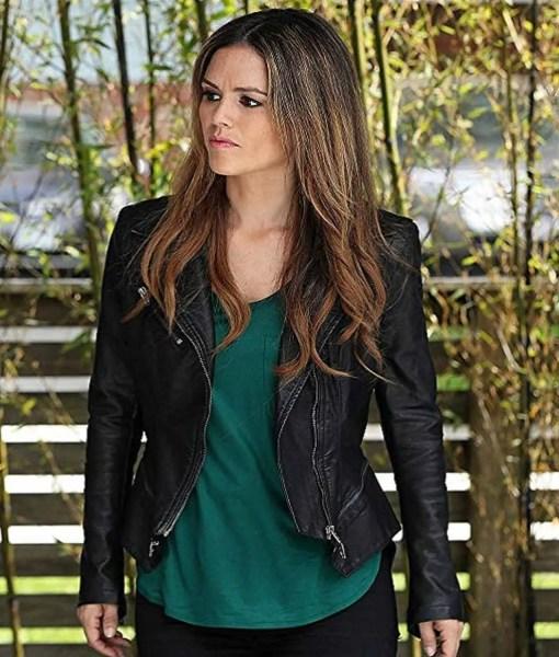 sam-swift-black-leather-jacket