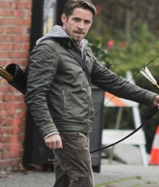 sean-maguire-robin-hood-once-upon-a-time-leather-jacket