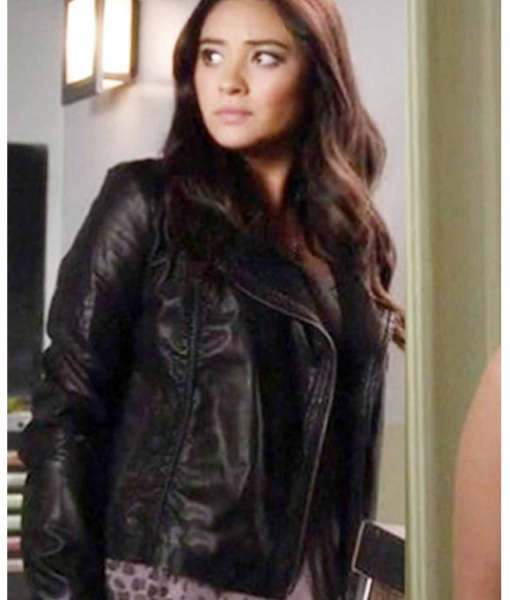 shay-mitchell-pretty-little-liars-emily-fields-jacket