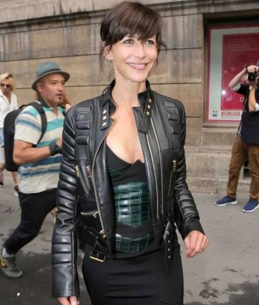 sophie-marceau-jacket