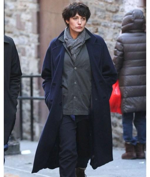 stephanie-patrick-coat