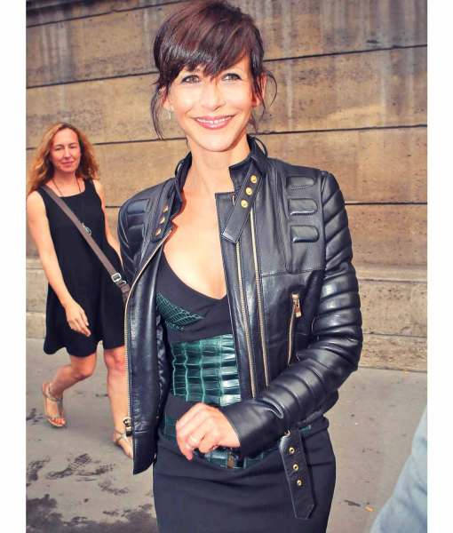 street-wear-padded-design-sophie-marceau-leather-jacket