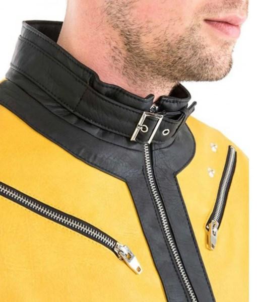 the-new-colossus-wolfenstein-2-jacket